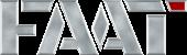 FAAT Logo